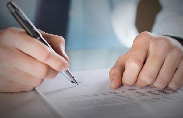 Hiring Billing Consultants