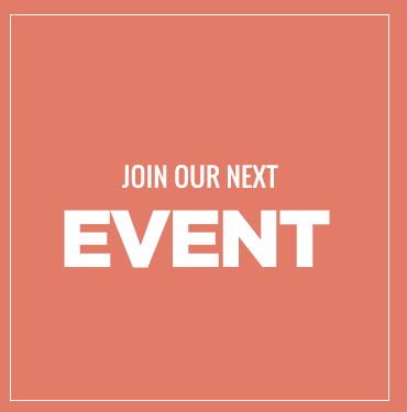 join-our-next-event