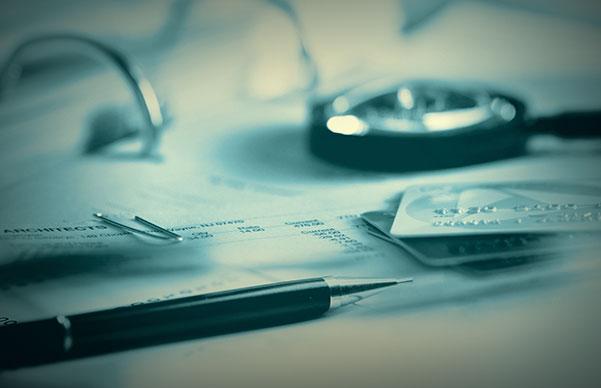 Potential Future Creditors