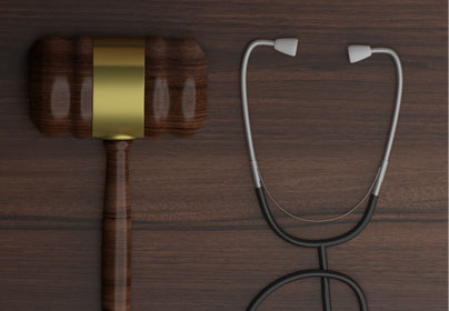 Tenancy by the Entireties-How to Legally Protect Your Practice