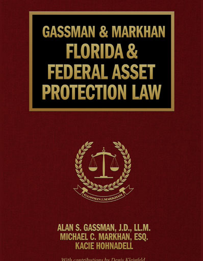 book-florida-federal-asset