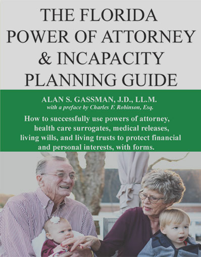 book-florida-power-of-attorney