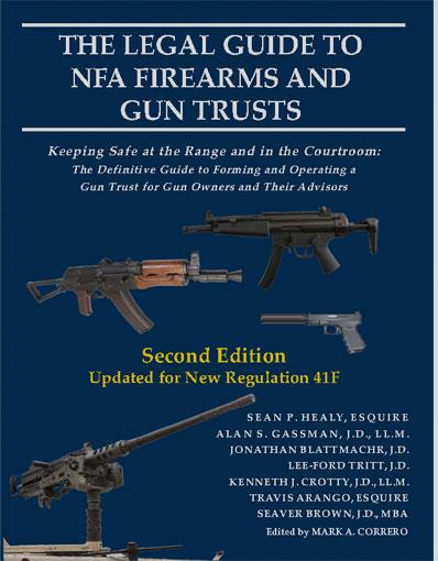 book-gun-trust