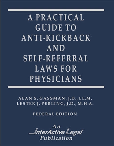 book-practical-guide-antikickback