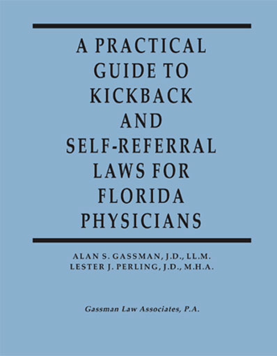 book-practical-guide-antikickback2