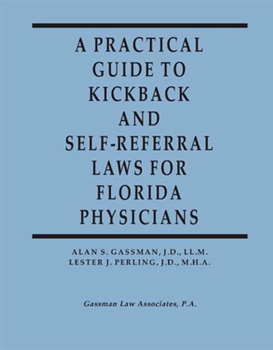book-practical-guide-antikickback2