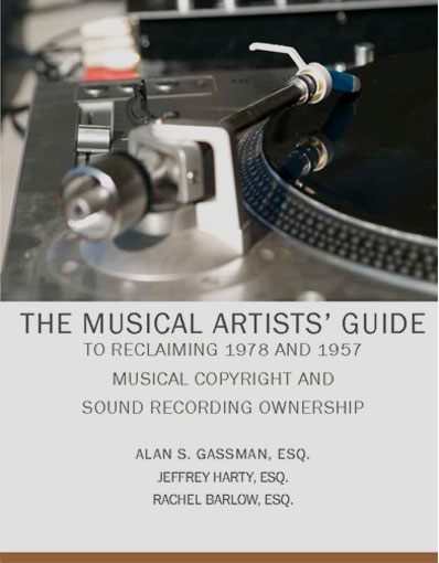 book-the-music-artists-guide