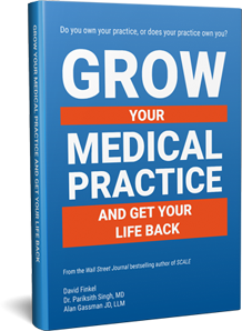 grow-your-medical-practice